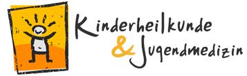 Kinder- und Jugendärzte Öhringen Logo